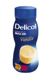 delical vanille max 300