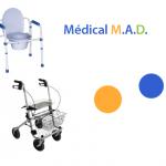 medical-mad-location-materiel-