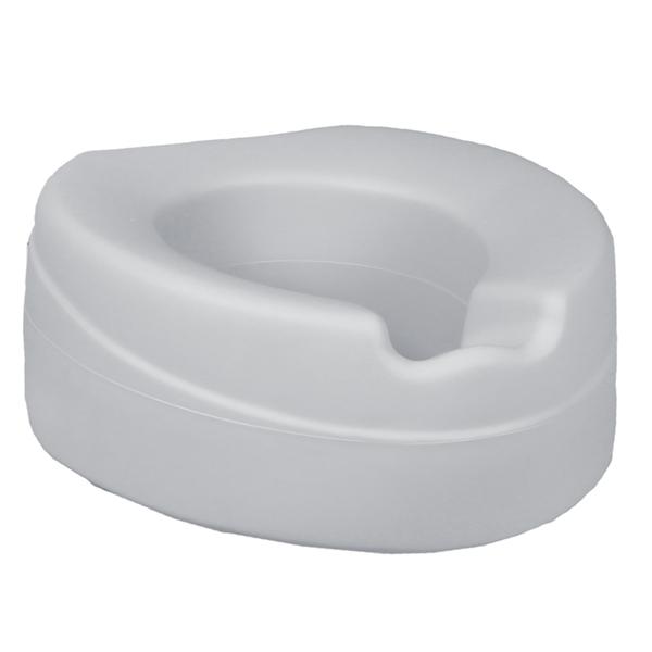 Rehausseur WC