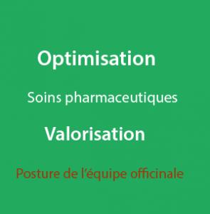 Bilan-de-médication- Optimiser les soins pharmaceutiques